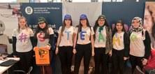 Projecte Erasmus+ ScienceGirls: Teenage girls as co-creators of science learning engagement
