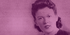Alice H. Parker