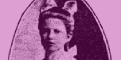 Anna Wagner Keichline