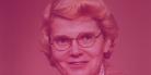 Betsy Ancker-Johnson