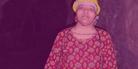 Chandrani Prasad Verma