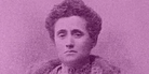Concepción Aleixandre Ballester