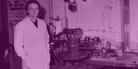 Irène Joliot Curie