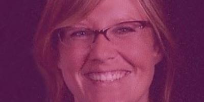 Jennifer Struble