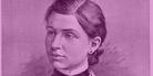 Laura Martínez de Carvajal y del Camino