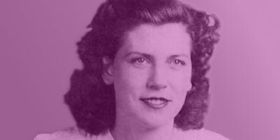 Margaret Eloise Knight