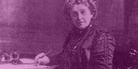 Maria E. Beasley