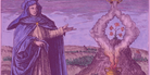Maria la profetessa