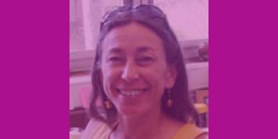 Maria Seron