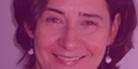 Montserrat Vilà Planella