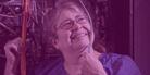 Radia Perlman