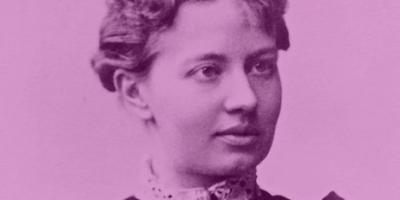 Sófia Kovaléskaia