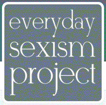 "Projecte ""Everyday sexism project"" de Laura Bates"