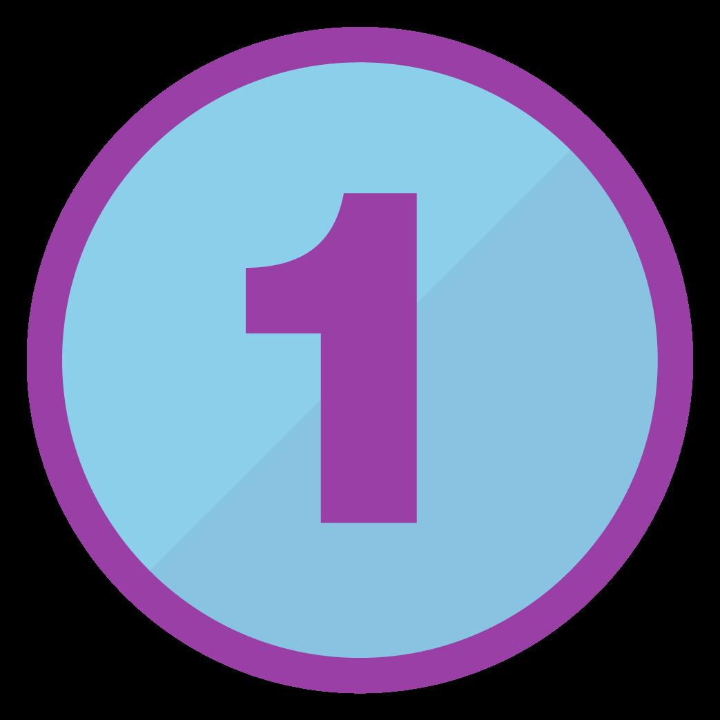 icona-1.png
