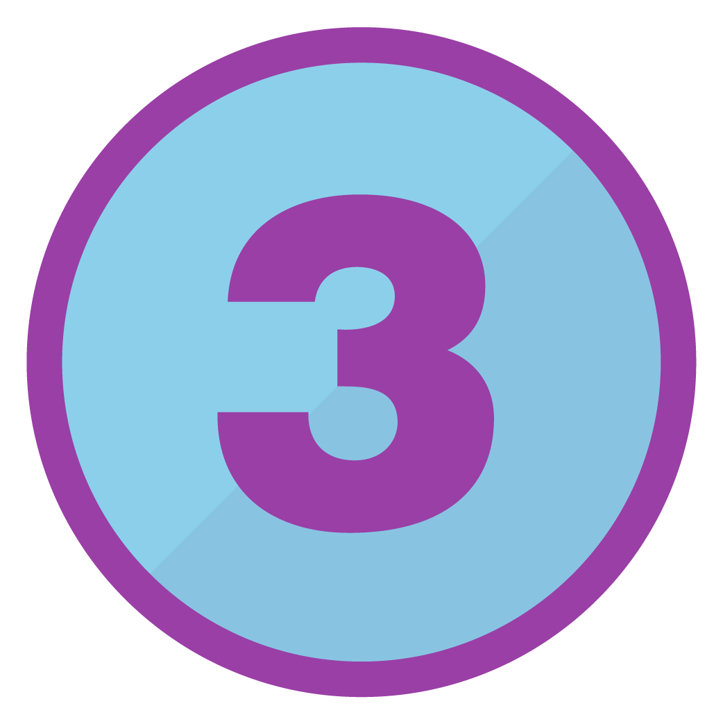 icona-3.png