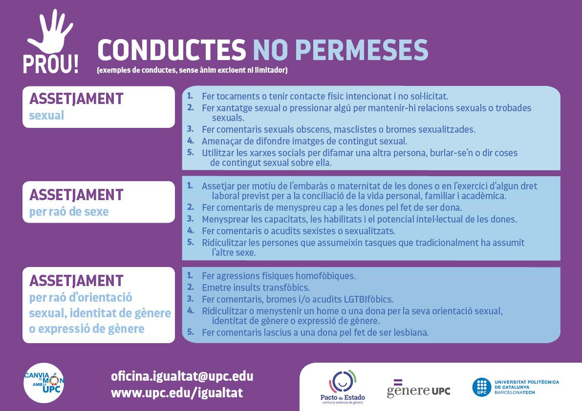 10118 cartell CONDUCTES NO PERMESES F.jpg
