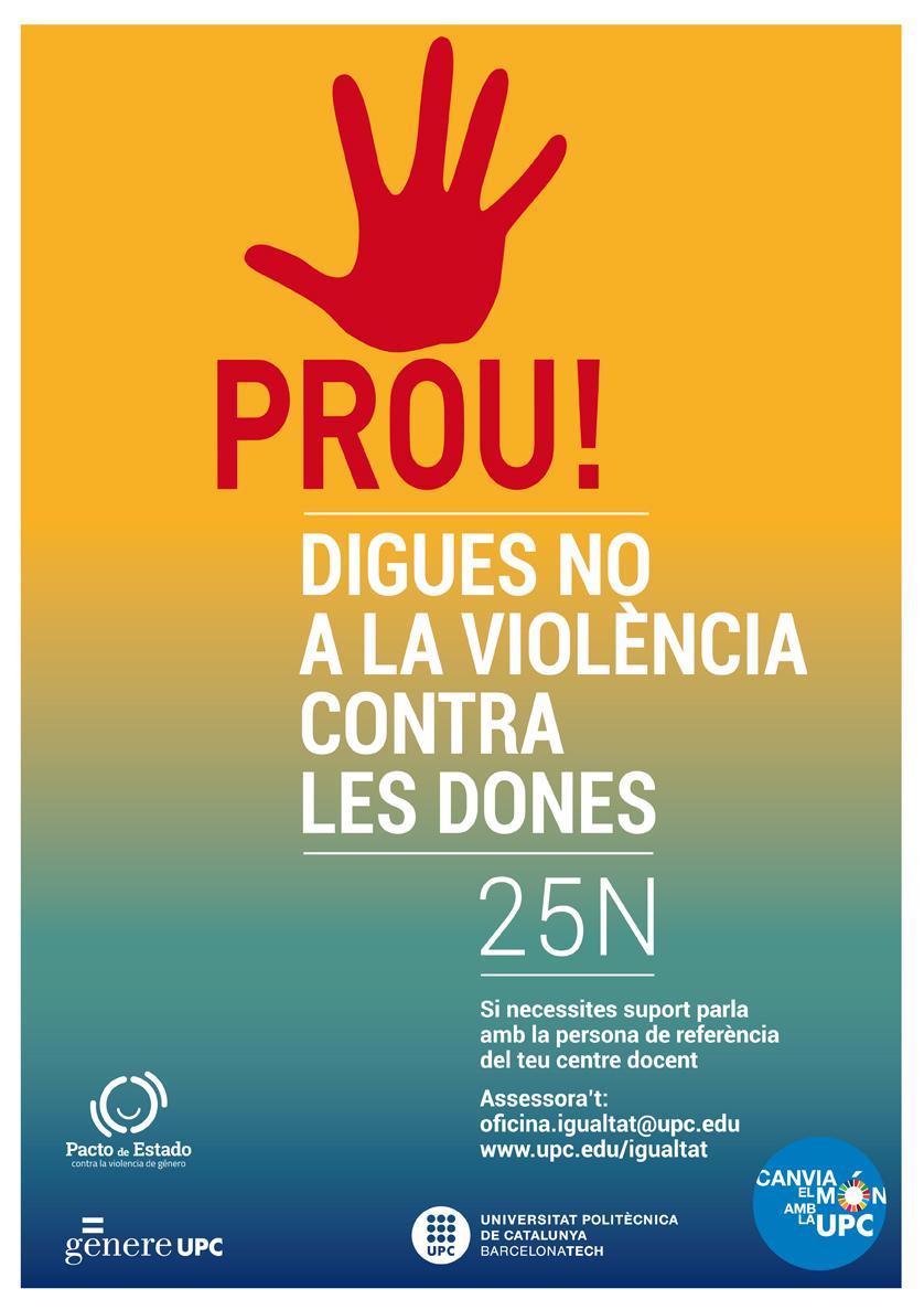 campanya-prou-25n_imatge-cartell.jpg