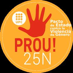 campanya-prou-25n_imatge-xapa.png