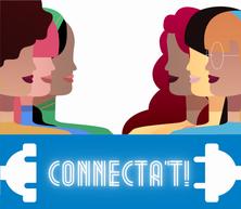 setmana-dona_connectat.png
