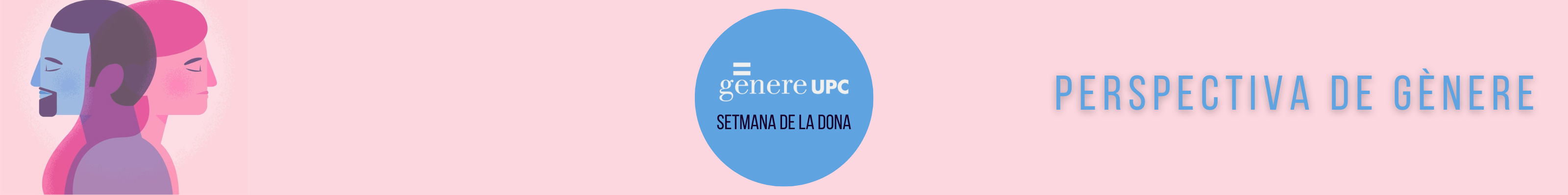 setmana-dona_perspectiva-genere.png