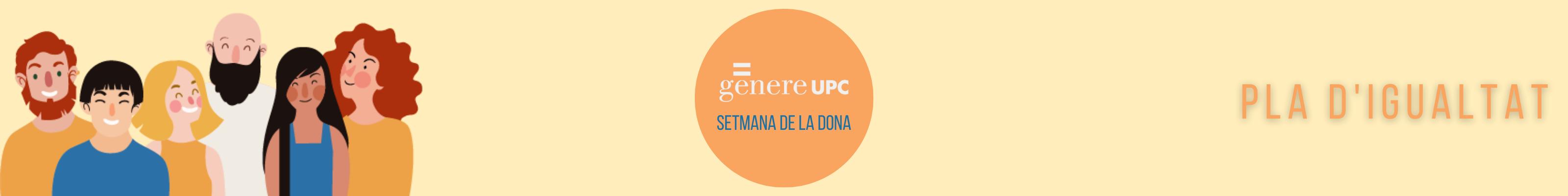 setmana-dona_pla-igualtat.png