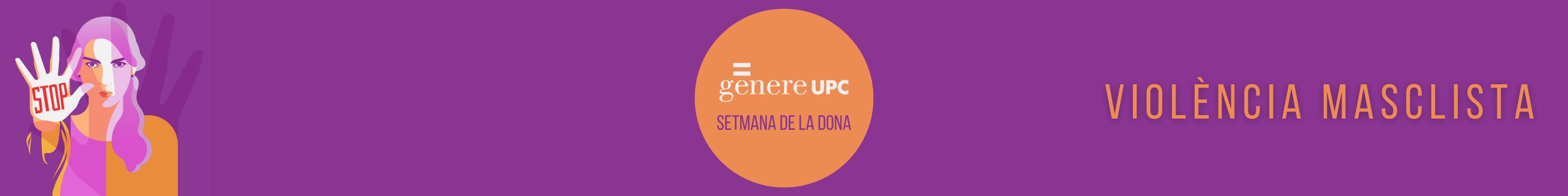 setmana-dona_vilencia-masclista.png