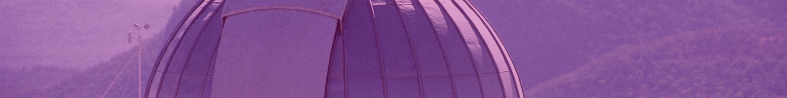 upc-genere-observatori.png