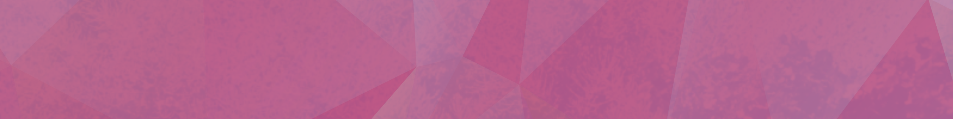 upc_genere_recursos.png
