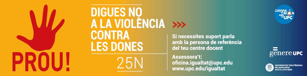 upc_igualtat_25n.png
