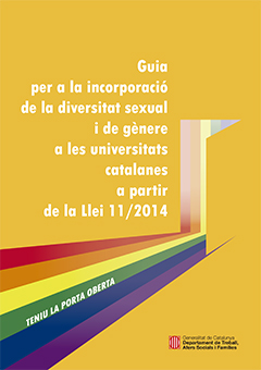Imatge Guia LGTBI (maig 2018)