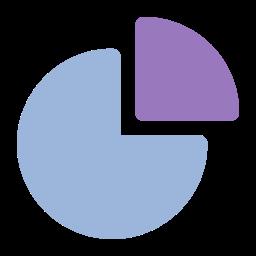 igualtat_icona_grafic.png