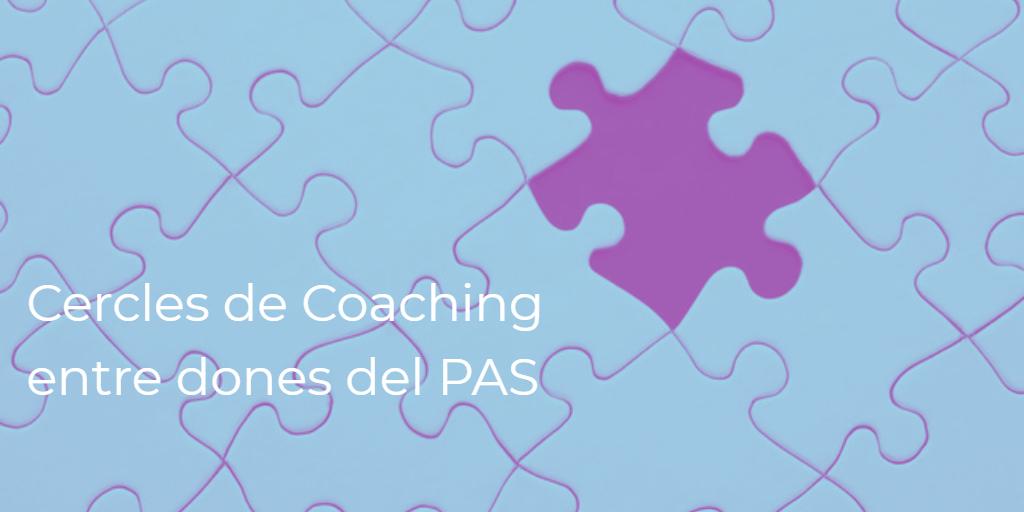 igualtat_cercle-coaching-pas.png