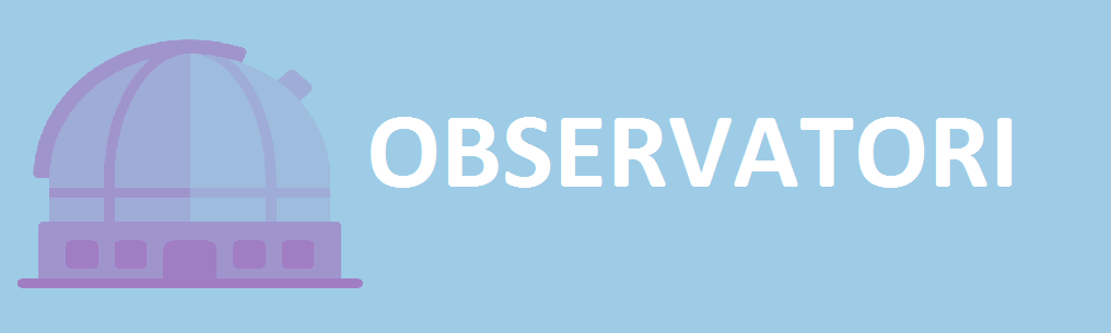 igualtat_observatori.png