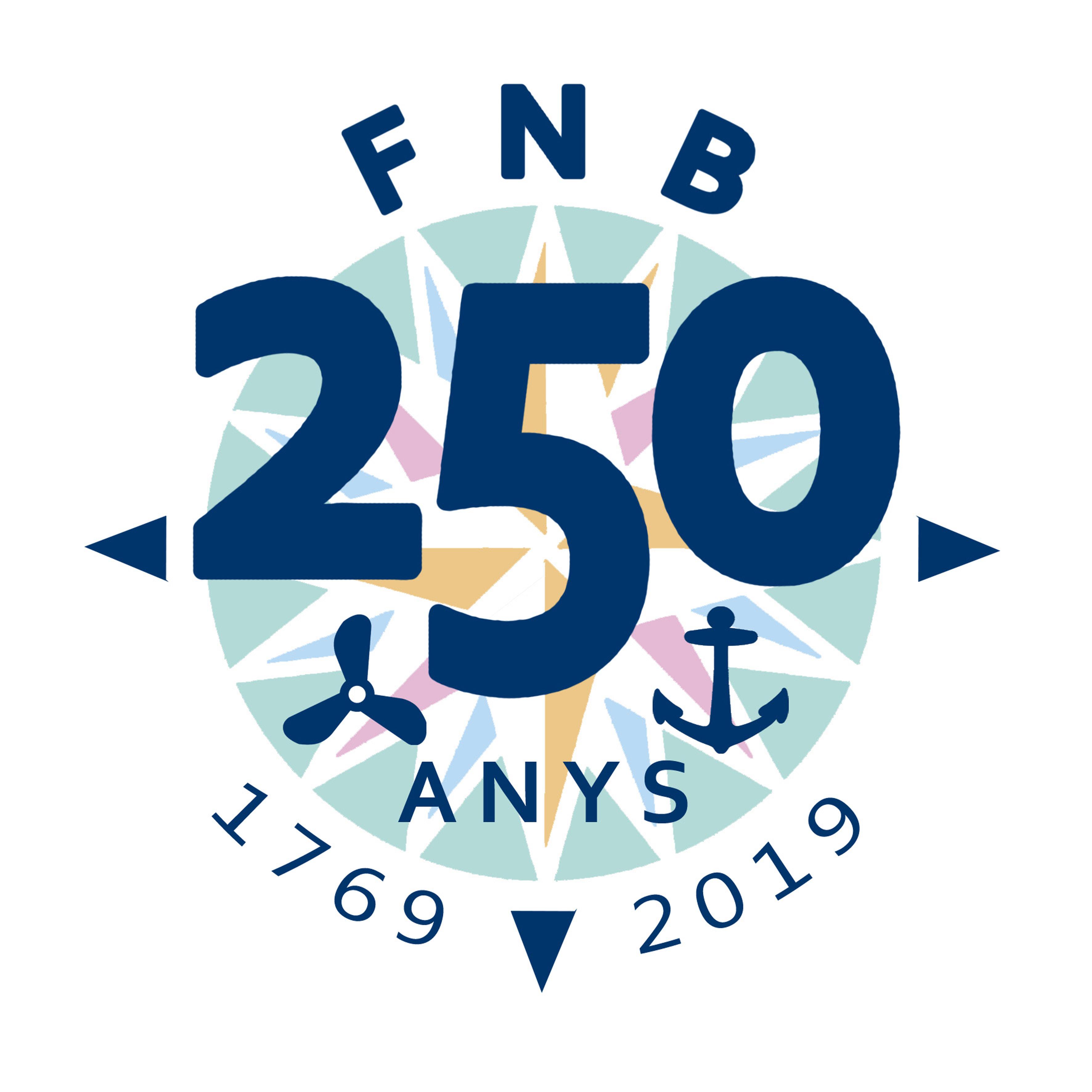 fnb-250-logo.jpg